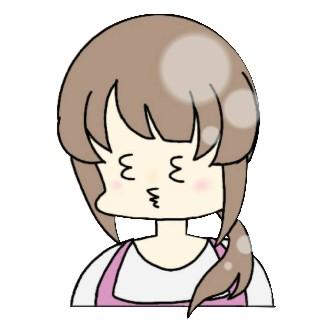 ユキュ子さん